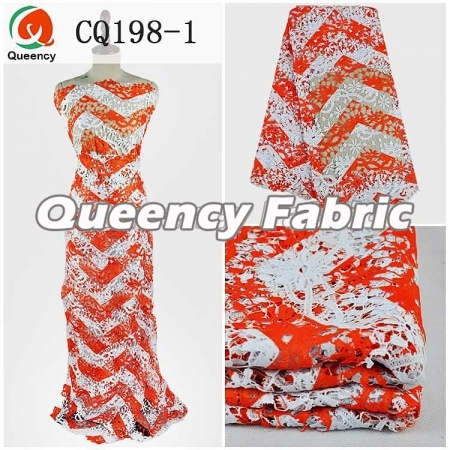 Buy Guipure Lace Online