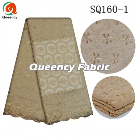 Voile Fabric Wholesale