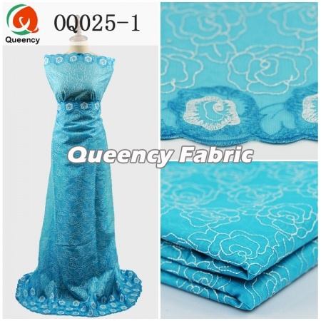 100 Pure Silk Organza Fabric